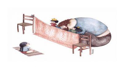 Photo of قصة مدينة الورد من أجمل قصص الأطفال